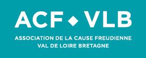 Acf vlb logo turquoise neg 25x10 1