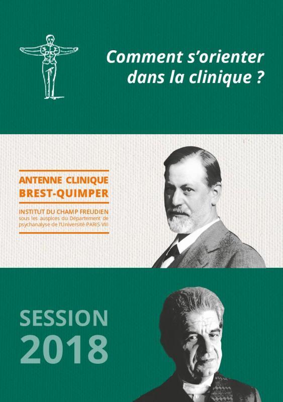 Brest quimper brochure12018 1 page 001 1
