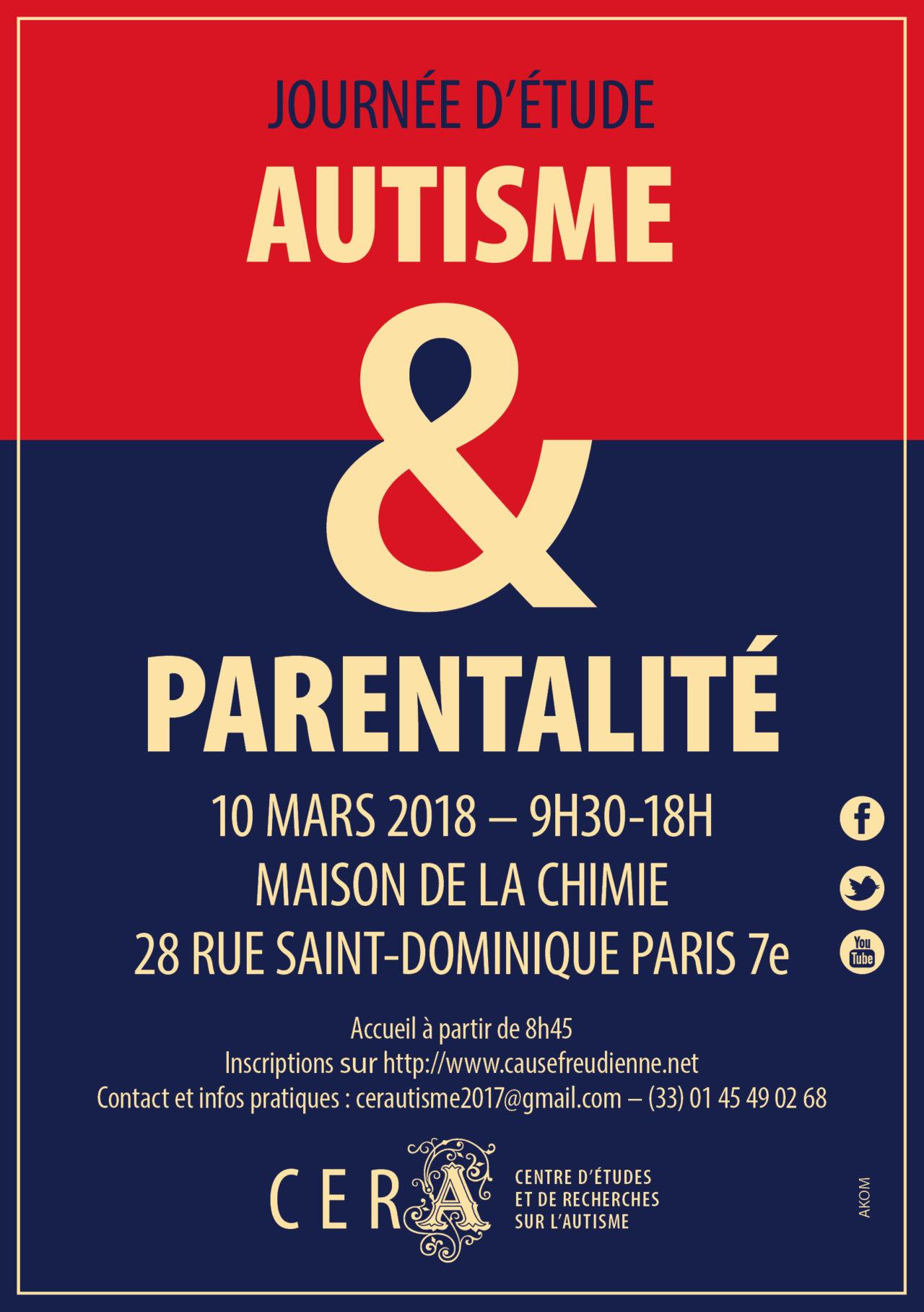 Cera autisme parentalite annonce web 1 1280x1816