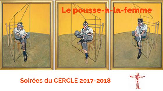 Cercle 2017 18
