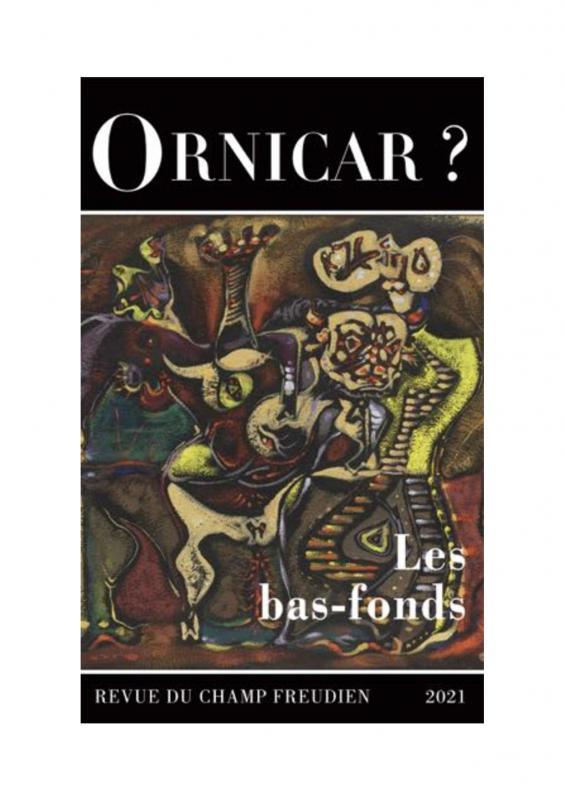 Ornicar