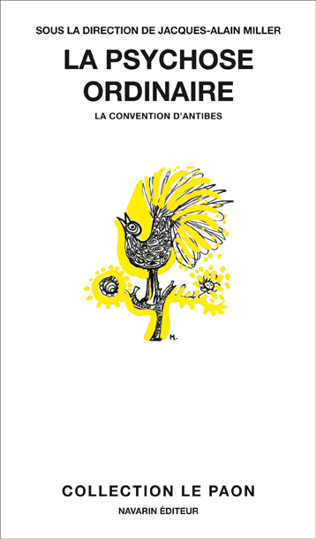 Pour sites couv psychose ordinaire convention antibes bd