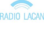 Radiolacan